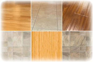 Cheap Quality Flooring Materials NJ