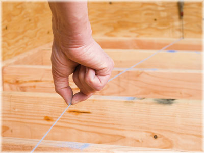 Professional Flooring Company In New Jersey Essex County Floors