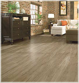 Professional Flooring Company In New Jersey Vinyl Installation NJ - What does lvt stand for in flooring